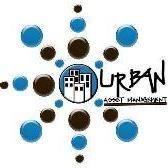 Urban Asset Management LLC