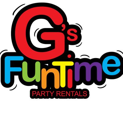 Avatar for Gs Funtime Party Rentals Orlando, FL Thumbtack