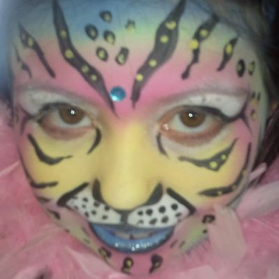 Avatar for Moore Colour  Face Painting, murals and more Danvers, MA Thumbtack