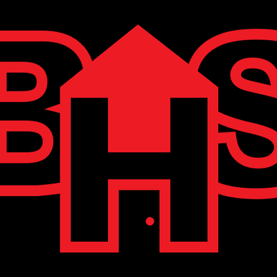 Avatar for Boyles Home Services