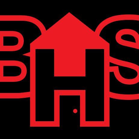 Boyles Home Services