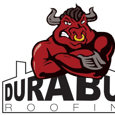 Avatar for DuraBull Roofing Painting & Home Improvement