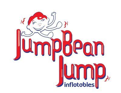Avatar for JumpBean Jump