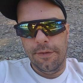 A Step Above Painting &  Cleaning Services LLC