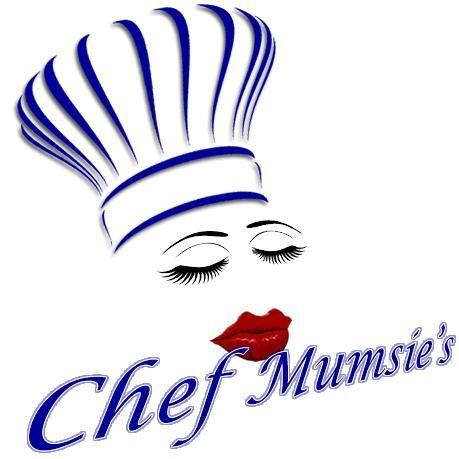 Chef Mumsie