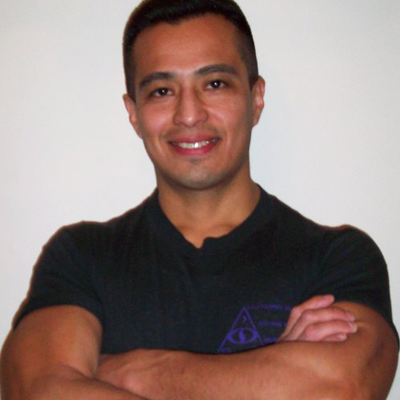 Avatar for Cruz Fitness/Self Defense Systems Burbank, CA Thumbtack