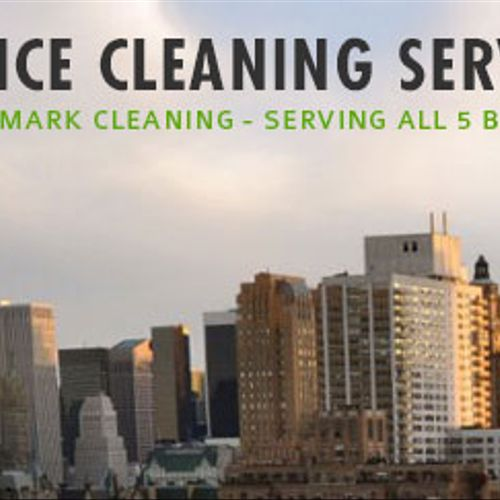 New York City Cleaning Professionals