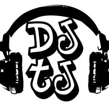DJTJ Entertainment