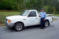 Blue Ridge Termite & Pest Services, Inc.