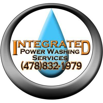 Avatar for Integrated Power Washing Services LLC Kathleen, GA Thumbtack