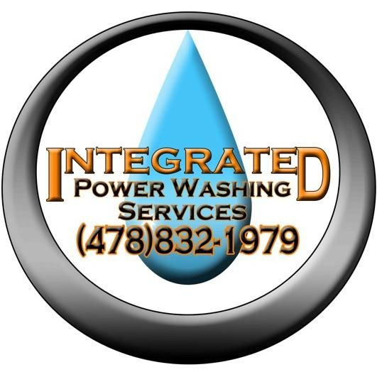 Integrated Power Washing Services LLC