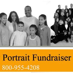 H&S Photography Fundraiser