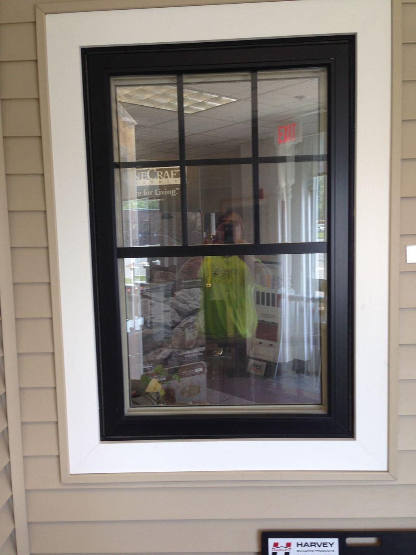 Windows & door replacement