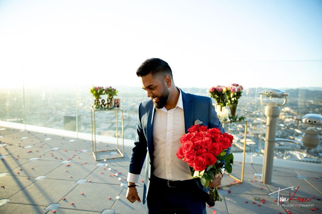 Live Engagement October 19, 2018