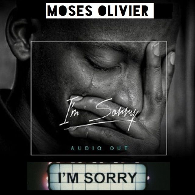 Moses Olivier