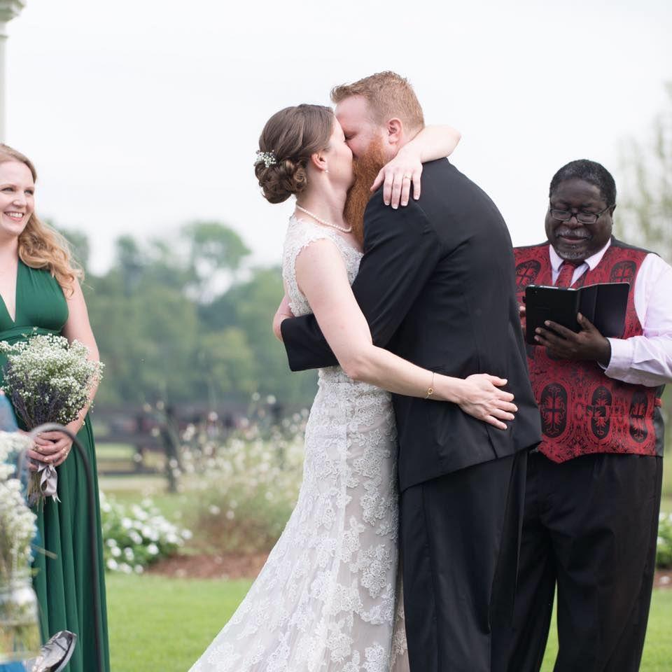 Alturia Farm Wedding