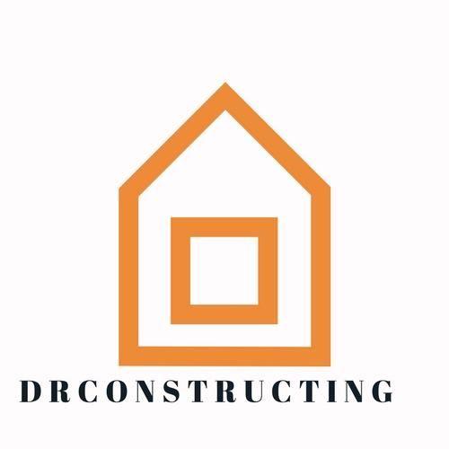 D.R. Construction