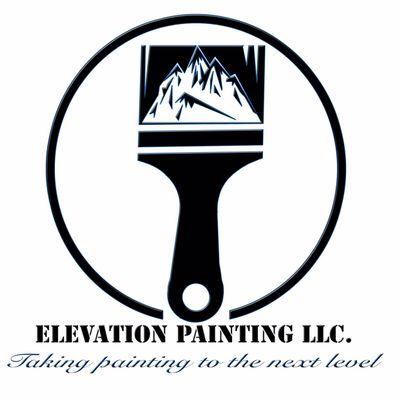 Avatar for Elevation Painting LLC
