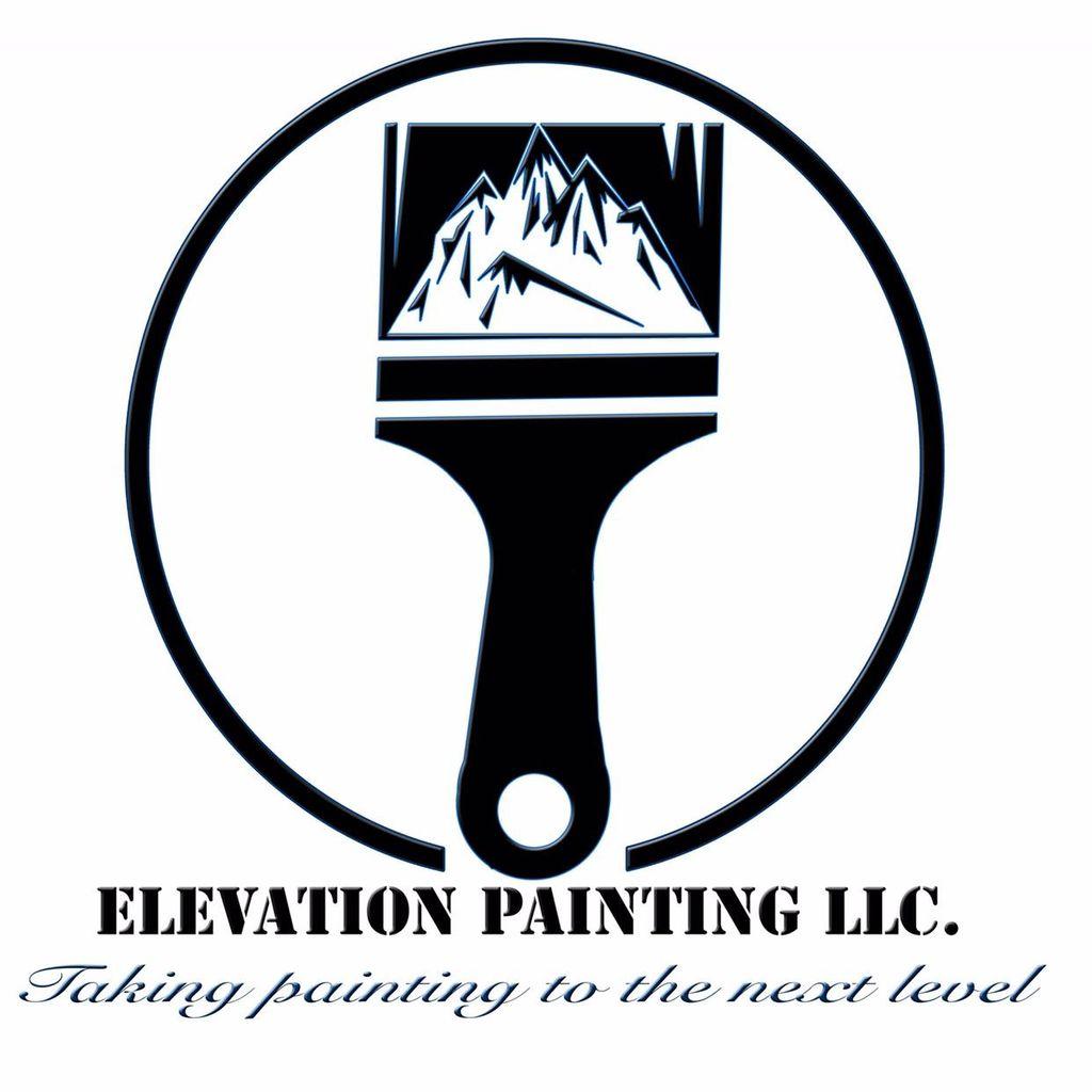 Elevation Painting LLC
