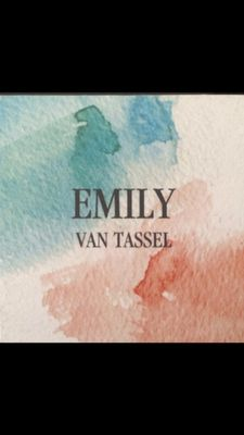 Avatar for Emily Van Tassel, Makeup Artist Glen Ellyn, IL Thumbtack