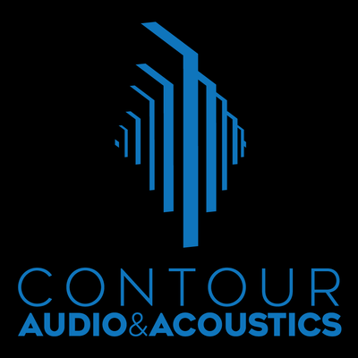 Avatar for Contour Audio & Production, LLC Lafayette, CO Thumbtack