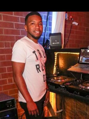Avatar for DJ T-Nyce Durham, NC Thumbtack