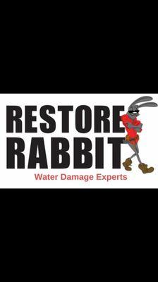 Avatar for Restore Rabbit