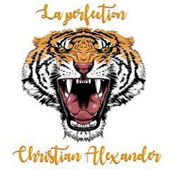 Christian Alexander Photography