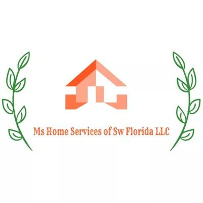 Avatar for M.S HOME SERVICES OF SW FLORIDA LLC