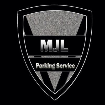 Avatar for MJL Parking Service