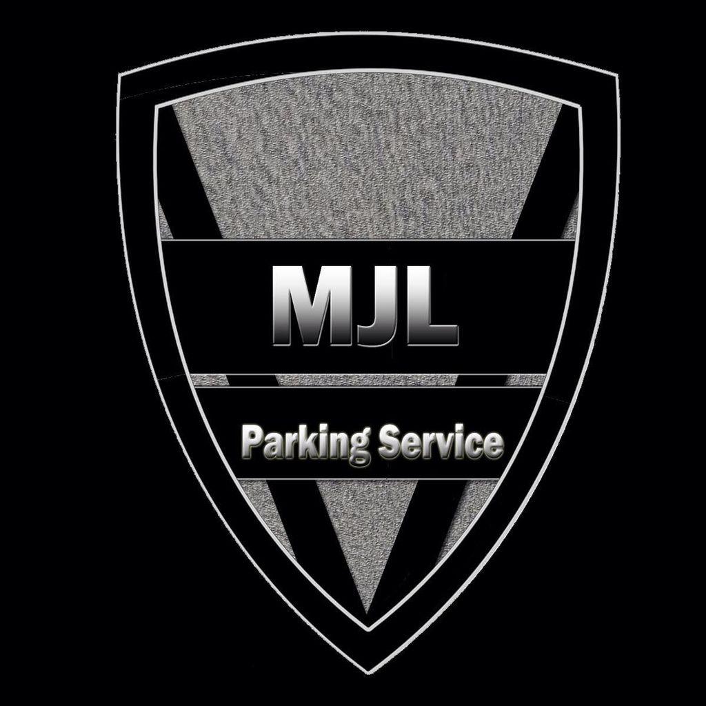 MJL Parking Service
