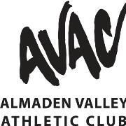 Avatar for Almaden Valley Athletic Club­ San Jose, CA Thumbtack