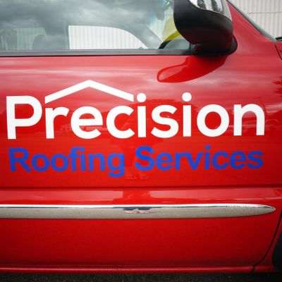Avatar for Precision Roofing Services Lansing, MI Thumbtack