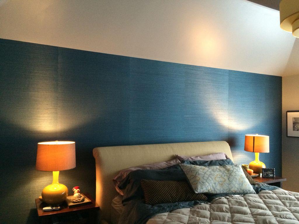 Wallpaper Pros