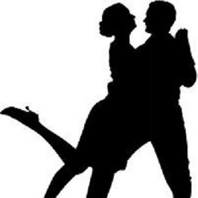 Avatar for Ballroom Dance lessons in East Bay/Monterey county