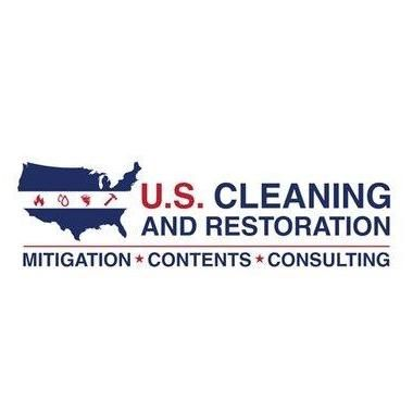 Avatar for U.S. Cleaning & Restoration