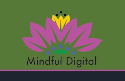 Logo Design /Branding