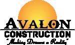 Avatar for Avalon Construction