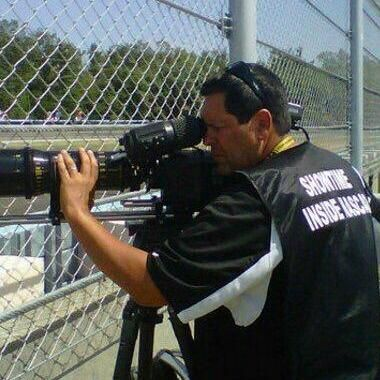 Gary Johnson's Low Country Video Productions