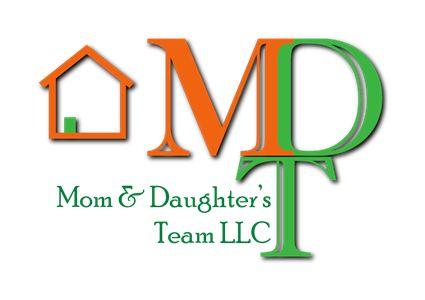 MDT, LLC Commercial Services