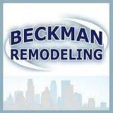 Avatar for Beckman Remodeling LLC