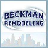 Beckman Remodeling LLC