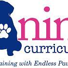 Canine Curriculum