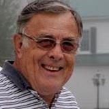 Pastor Howard Gunter, D.M.