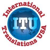 ITU Services