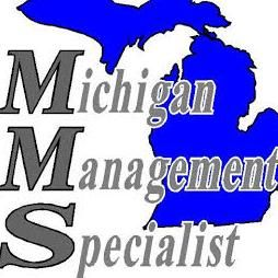 Avatar for Michigan Management Specialist Flint, MI Thumbtack
