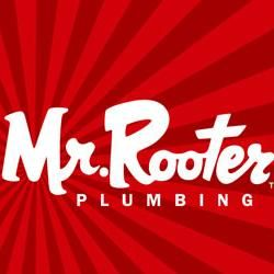 Mr Rooter of Wake County