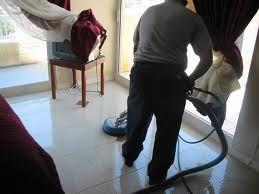 carpet cleaning in Fullerton