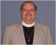 Avatar for Dr. Jeffrey Blankenhorn, Wedding Minister Medford, OR Thumbtack