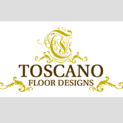 Avatar for Toscano Floor Designs LLC